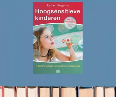 hoogsensitieve-kinderen-review-reviewpanel