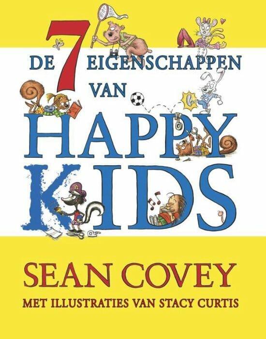 happy-kids-eigenschappen-reviewpanel