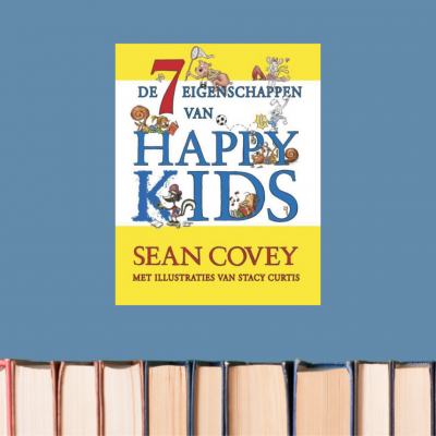 7eigenschappen-happykids-sean-covey-reviewpanel
