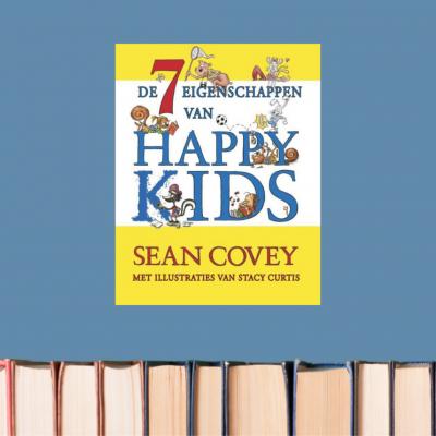 7eigenschappen-happykids-sean-covey-reviewpanel