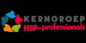 hsp-kerngroep-NL