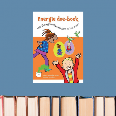 reviewpanel-energie-doeboek-jaqueline