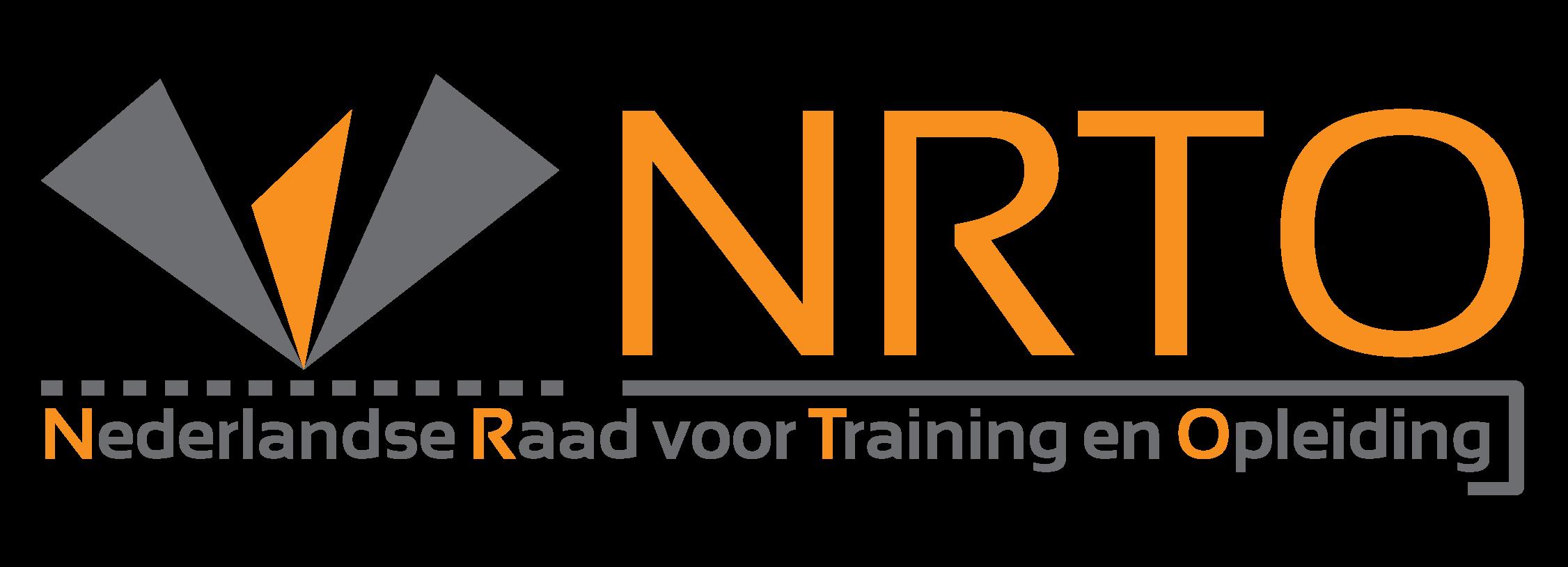 NRTO-logo-01 transparant