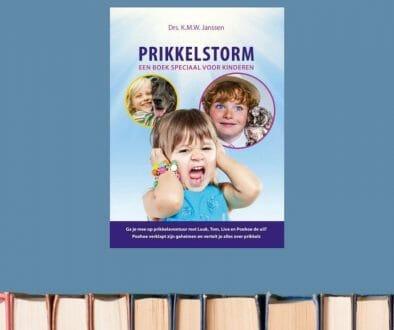 Prikkelstorm review