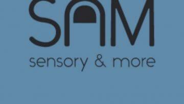 review sam sensory clothing