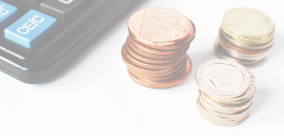 financiering-opleiding-hsp