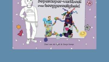 dani's-superduper-werkboek-hooggevoeligheid