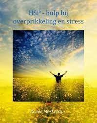 hso-hulp-bij-overprikkeling-en-stress