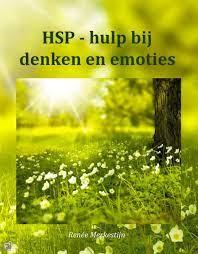 HSP-hulp-bij-denken-en-emoties