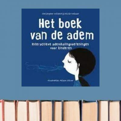 het-boek-van-de-adem