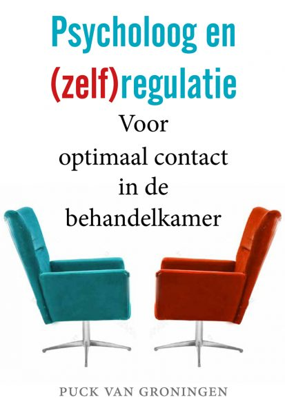 psycholoog-en-zelfregulatie