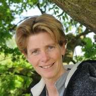 Marjo van Puijenbroek