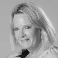 Suzan Ekelenkamp