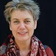 Anne Braspenning